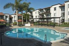 Huntington Apartments On Brookhurst by Huntington Vista Apartments Huntington Ca