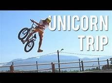 why don t we unicorns today this ballsy unicorn trip 2017