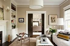Ideen Für Wandgestaltung Mit Farbe - farben beispiele wohnzimmer