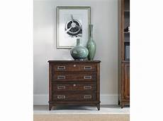home office furniture raleigh nc hooker furniture home office latitude lateral file 5167