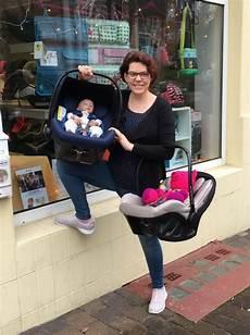 kindersitz nach babyschale unsere babyschalenaktion die babyschale erst nach der