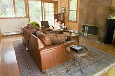 good color schemes for brown furniture home guides sf gate