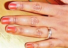 les sur pied 36074 mes ongles je les pr 233 f 232 re matte paperblog