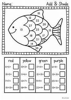 decimal worksheets 7160 another colour by addition worksheet for your esl efl esol class for