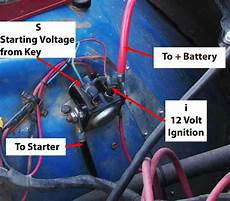 Need Some Review On My Wiring Schematic Jeep Cj Forums