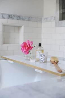 diy bathtub tray cupcakes