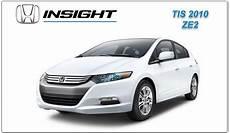download car manuals pdf free 2010 honda fit on board diagnostic system honda cars mechanic service repair