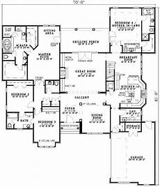 house plans with mother in law suites plan 5906nd spacious design with mother in law suite