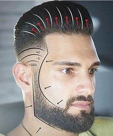 proper guide of fade with slick back top hair styles men mens hairstyles barber