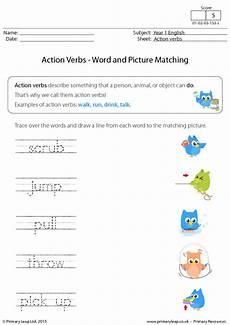 509 free verb worksheets