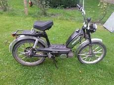 hercules mofa moped 221mfh hercules