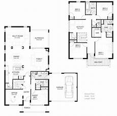 house plans for under 100k inspiring house plans under 100k house floor plans