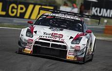 nissan gt r nismo gt3 to compete in 2014 bathurst 12 hour