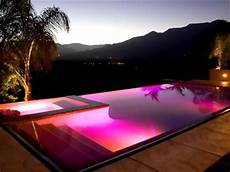 Oule Led Piscine L Article Qui Va Vous Faire 233 Conomiser