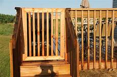 holzzaun selber bauen woodwork how to build wood gate for deck pdf plans