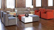 home office furniture indianapolis indianapolis office furniture ispace office interiors