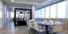 illuminazione ufficio come illuminare un ufficio idee e consigli sull