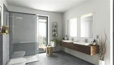 bilder badezimmern 11 inspirierende badezimmer ideen f 252 r ihr neues bad aroundhome