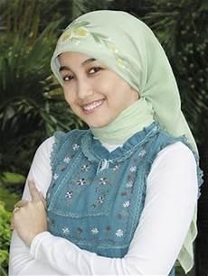 Topmodel Malvorlagen Untuk Anak Nasehat Buat Cewek Cewek Islam Meta Tag Vs Miztalie Poke