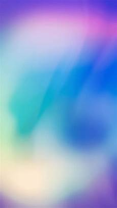 light blue wallpaper iphone x original iphone wallpapers hd