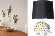 home decorative products 31 home decor products from target that only look expensive
