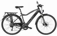 gps tracker fahrrad bh bikes adds remote gps tracker to e bikes bikerumor