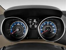 transmission control 2012 hyundai genesis instrument cluster image 2011 hyundai elantra instrument cluster size 1024 x 768 type gif posted on march 31