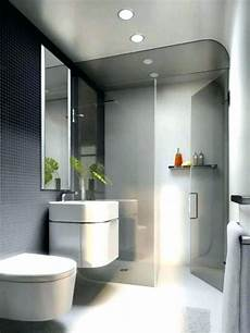 Bathroom Ideas Uk Small by Applying The Impression Minimalist And Simple In Modern