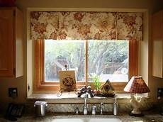 Decorating Ideas For Kitchen Window Treatments by Small Kitchen Window Treatments Decor Ideasdecor Ideas