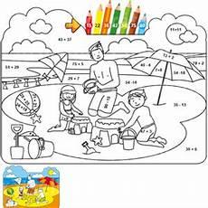 Ausmalbilder Zahlen Und Farben Ausmalbilder Mit Zahlen Und Farben