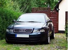 1995 audi a4 b5 s4 repainted 9 10x18 inch audio alarm car photo and specs