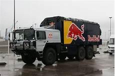 tatra preparing for shipment le havre 2013 volvo