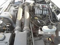 how does a cars engine work 1995 ford aerostar interior lighting purchase used 1995 ford bronco 4x4 351 v 8 in plymouth indiana united states