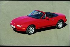 Mazda Mx5 Essais Fiabilit 233 Avis Photos Prix