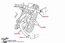1985 corvette cooling fan wiring diagram pdf for a 1987 corvette manual auto electrical wiring diagram