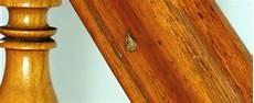 Macken Im Holz Ausbessern - so einfach reparierst du l 246 cher risse und kratzer in holz