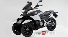 scooter 3 roues yamaha trimax scooter honda 3 roues voici le nc 750 d3 scoop moto cool
