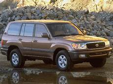 books about how cars work 1997 toyota land cruiser on board diagnostic system 1998 toyota land cruiser pricing ratings reviews kelley blue book