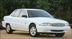 car maintenance manuals 1998 buick skylark transmission control 1998 buick skylark 4 dr specifications car specs auto123