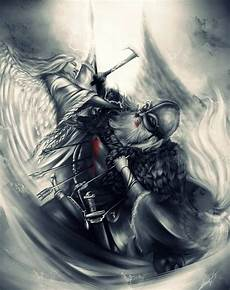 mythologie nordique valkyrie a viking dies in honour being taken away by the of