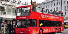City Sightseeing Berlin - city tour by hop on hop tours berlin de