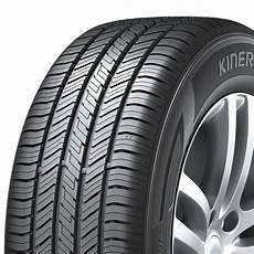 1 new 215 50r17 hankook kinergy st h735 tire ebay