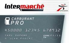 carte total avantage la carte carburant enjeu strat 233 gique pour les entreprises et pour les distributeurs