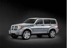 vehicle repair manual 2011 dodge nitro head up display comparing and contrasting 4 pairs of suv siblings autobytel com