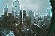 Rentals In Lower Manhattan by Lower Manhattan Rentals Luxury Rentals Manhattan