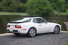 File 1987 Porsche 944 Turbo Jpg