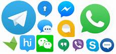 best instant messaging which is the most secure instant messaging app technophilia