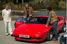 Top Gear Argentina Mediator Brands Clarkson And Co