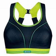 shock absorber ultimate run bra bra sports running