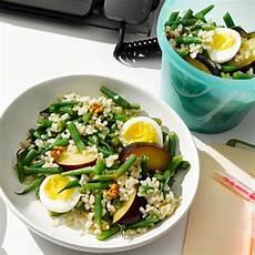 Essen Zum Abnehmen - gesundes leckeres essen ist kein mythos 15 rezepte zum